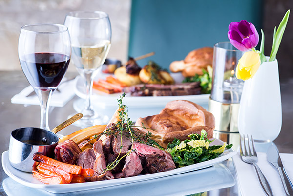 food-roasts.jpg